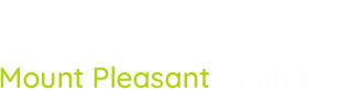 Mount Pleasant Dental