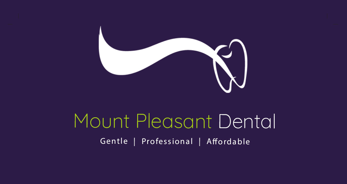 Video about Home Dental care